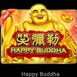 link joker123 happy buddha